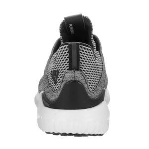 adidas Shoes - NWOB: ADIDAS ALPHABOUNCE EM SHOES (7.5/8.0/8.5)